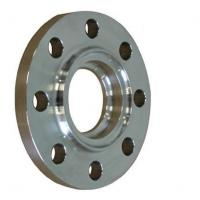 China Threaded Forged Carbon Steel Flanges Diameter 200-1000mm on sale