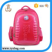 Wholesale New style school bags for children export from china suppliers