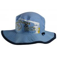 High quality fishing bucket hat 98345604 for High hat fish