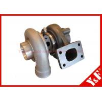 Wholesale Hitachi Engine Turbocharger Ex200-1 Rhc7 Turbocharger 114400-2100 from china suppliers