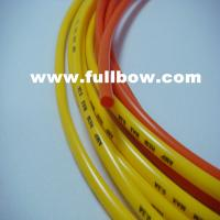 Wholesale PVC Material and Insulation PVC tube from china suppliers