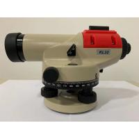 Buy cheap 32X Auto Level KOLIDA BRAND KL-32G Magnetic Damping Optical Survey Instrument from wholesalers