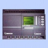 Wholesale SR PLC Controller, Used in Automation System from china suppliers
