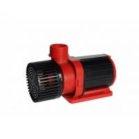 Wholesale Energy Saving Dc24v 2245gph 19ft Pond Water Pump from china suppliers