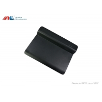 Wholesale RJ45 Interface IOT RFID Reader In Desktop Card Reading Writing from china suppliers