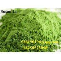 Wholesale Dehydrated Wheatgrass Powder Food Grade Triticum vulgare L. Fair Price from china suppliers