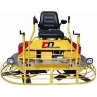 Wholesale Ride-on Power Trowel (CNMG) from china suppliers