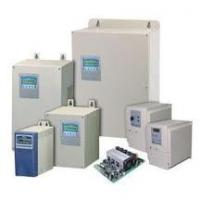 Wholesale OEM easy understood operation Automation control 0 ~ 400Hz 380Vac AC Inverter Drives from china suppliers