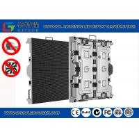 Buy cheap Outdoor HD P8 1818  SMD LED Screen Full Color Rental LED Video Wall from wholesalers