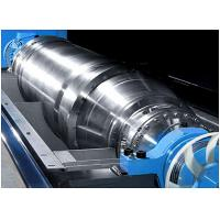 Wholesale ATEX AND CE standard Industrial Decanter Centrifuge Horizontal Centrifugal Decanter from china suppliers