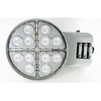 IP66 LED Stadium Lights, 170LM/W Suit for High Mast Roadway & Area Lighting,