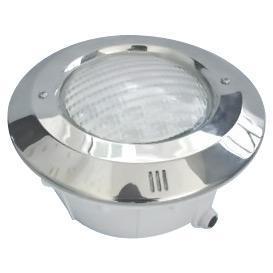 China PAR56 LED Swimming Pool Light on sale