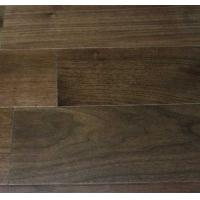 Wholesale Walnut Wood Flooring from china suppliers