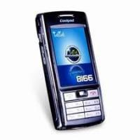 Wholesale 2.0 Cheap Multiple Sim Card Cell Phones with Dual Sim Bluetooth, GSM Network from china suppliers