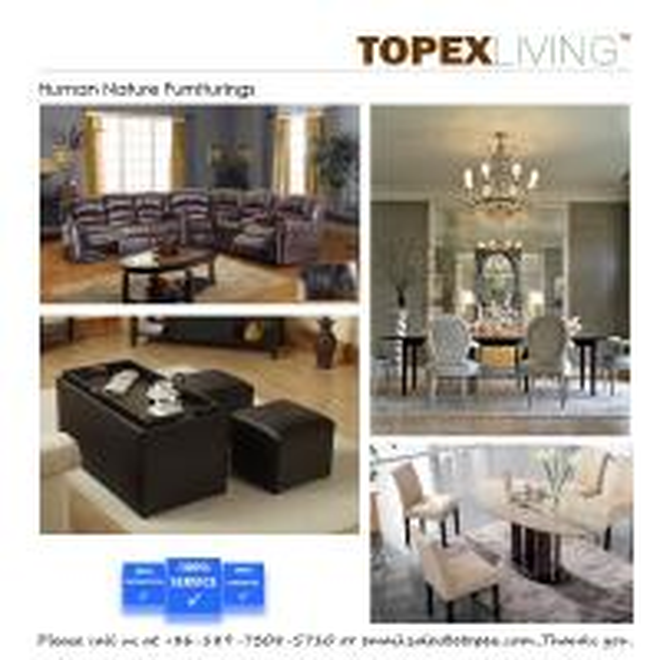 Reclining chocolate sofa set fabric sofa set living room for Fabric reclining living room sets