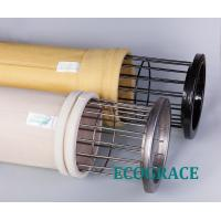 Wholesale High temperature filter bags PPS filter bags Bio Bag Filter (Free Sample) from china suppliers