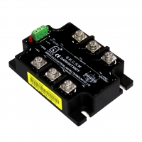 Wholesale 1000w Ac Brushed Motor Speed Controller from china suppliers