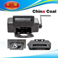 Wholesale 12V 8500LB Electric Winch for Off Road Vehicles from china suppliers