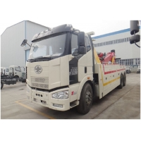 Wholesale ISO 50T Municipal Vehicle from china suppliers