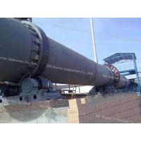 Wholesale Quicklime / Active Lime Rotary Kiln 220V 380V 415V Model Available from china suppliers