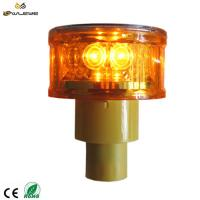 Wholesale Solar power rechargeable led emergency light ,roadside emergency warning light from china suppliers