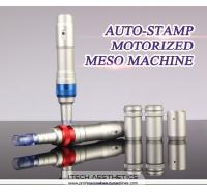 China Wireless Derma Pen Professional Beauty Machines Micro Skin Needling 12 Needles on sale