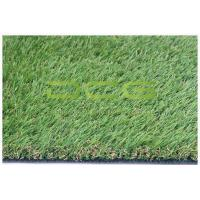 Wholesale PE Material 4 Color Artificial Grass For Yard Swimming Pool Wedding Party from china suppliers