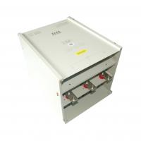 Wholesale 120KW 3 Phase Thyristor Controller For Heater from china suppliers