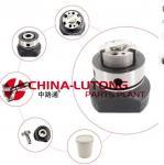 Wholesale ТНВД распределительного типа (VE)Bosch, Lucas, Delphi, Denso, Zexel. from china suppliers