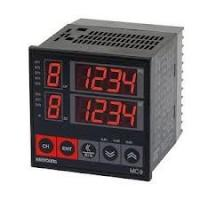 Wholesale 2 alarm 1 cooling con Alarm RS485, Modbus RTU Digital Pid Temperature Controller from china suppliers