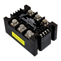 Wholesale Solid State Power Relay 10 Amp from china suppliers