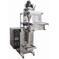 Wholesale Automatic Lube Oil Filling Machine China Products High Viscosity Liquid Filling Machine from china suppliers