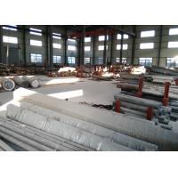 China Fecrco Permanent Magnet Alloy Mechanical Workability Hot Rolled Bar Auto Ammeter on sale