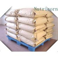 Wholesale Corn Starch from china suppliers
