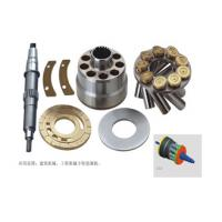 Wholesale Hydraulic Motors Parts ZX200 For Excavators from china suppliers