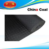 Wholesale Checkered Rubber Sheet from china suppliers