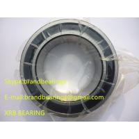 Wholesale Metallurgy Industry Self Aligning Roller Bearing No Friction Chrome Steel Materials from china suppliers