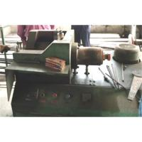 Wholesale Button Heading Machine from china suppliers