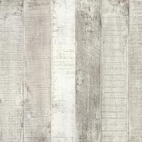 Wholesale Patterned Gray  600x600 Floor Tiles  Wood Color  Cost Effective from china suppliers