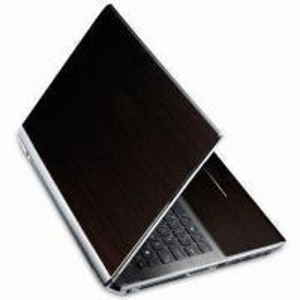 site envy desktop intel core memory hard drive brushed aluminum