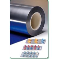Buy cheap MONO PVC FOILS from wholesalers