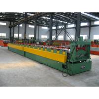standing seam roof machine for sale