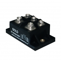 Wholesale SKB30-16 71mm Thyristor Bridge Rectifier from china suppliers