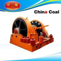 Wholesale 5T JM Electric Winch from china suppliers