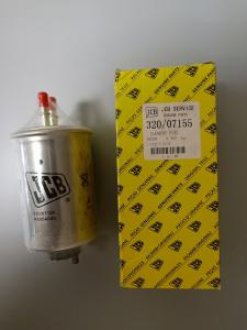 Wholesale 320/07155 Loader Fuel Water Separator Filter For JCB from china suppliers