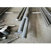 Wholesale High Temperature Stainless Steel Bar 1.4980 GH32 N06002 Hastelloy 2.4613 from china suppliers