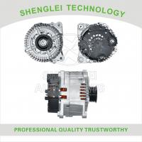 Wholesale TG17C022 Audi Car Alternator 20877 06C903016J 437535 439541 12V 180A from china suppliers