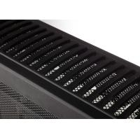 Wholesale Movable Eco Red Micathermic Panel Heater Home Appliance For Cold Season from china suppliers