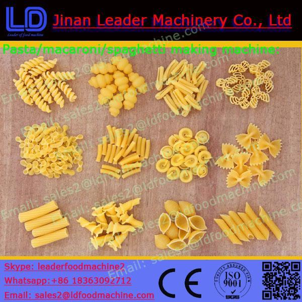 pasta machine commercial