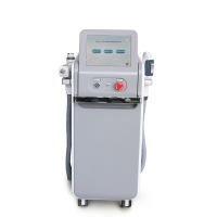 """Wholesale 808nm Diode Laser Hair Removal Machine With 10.4"""" Color Touch Screen from china suppliers"""